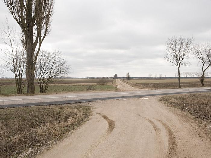 Route_66_PL_04