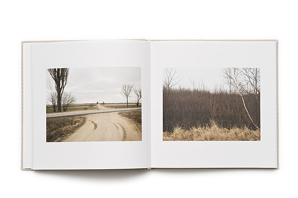 Route_66_PL_book_02