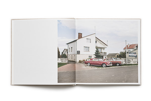 Route_66_PL_book_03