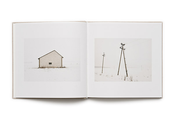 Route_66_PL_book_04