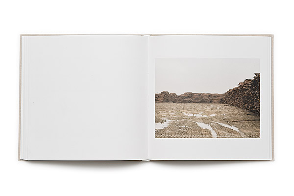 Route_66_PL_book_05