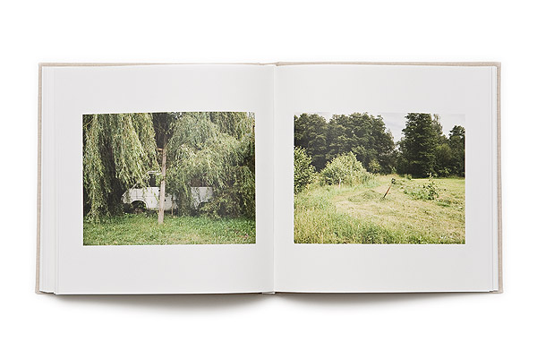 Route_66_PL_book_09
